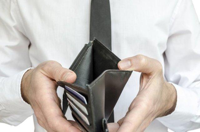 Пособие по безработице при увольнении по соглашению сторон