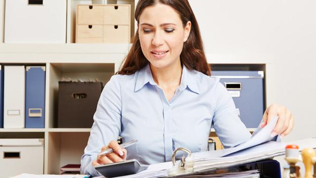Увольнение в связи с переводом мужа к новому месту службы