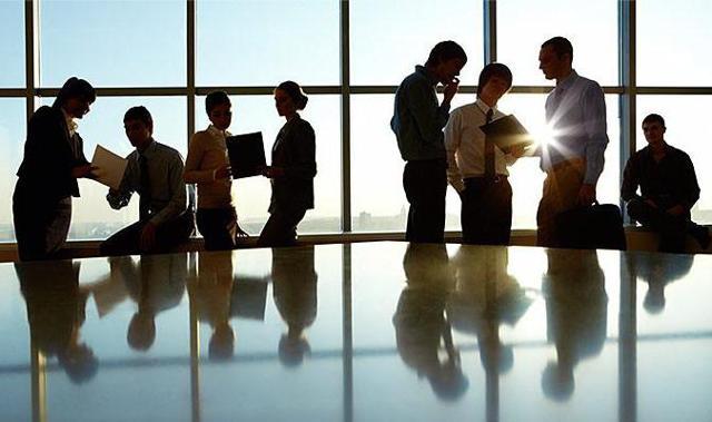 Отпуск за свой счет максимальный срок по трудовому кодексу 2021