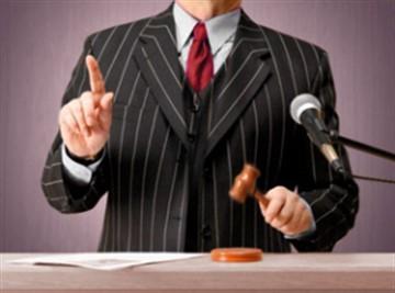 Как уволить директора при ликвидации ооо