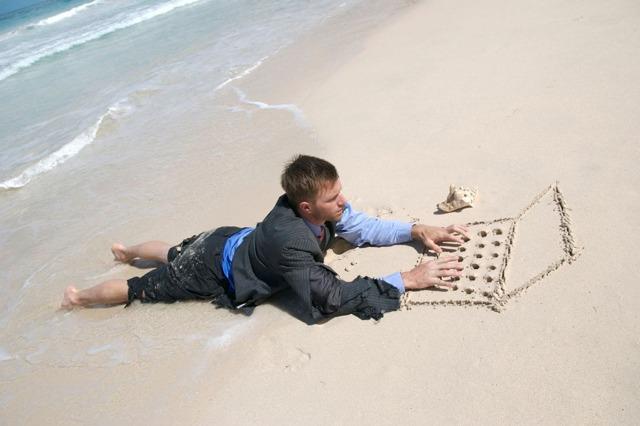 Приказ об отмене отпуска - образец