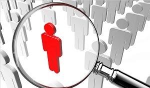 Служебное расследование трудовой кодекс