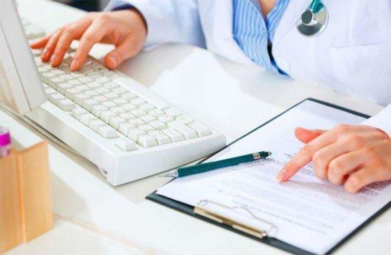 Сколько нужно быть на больничном чтобы получить инвалидность