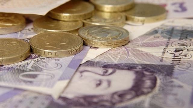 Резерв на оплату отпусков в бухгалтерском и налоговом учете