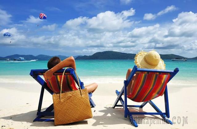 Компенсация за дополнительный отпуск