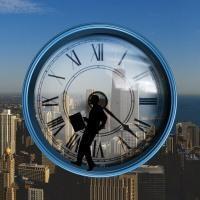 На какой срок может заключаться трудовой договор