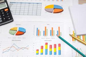 Сокращение затрат на предприятии