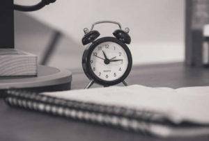 Отличие неполного рабочего времени от сокращенного рабочего времени