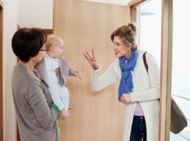 Выход на работу во время отпуска по уходу за ребенком до 3 лет