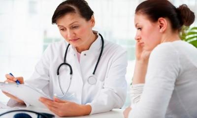 Дают ли больничный при токсикозе