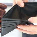 В какой срок должны выплатить расчет при увольнении