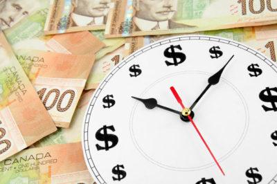 Трудовой договор почасовая оплата труда - образец