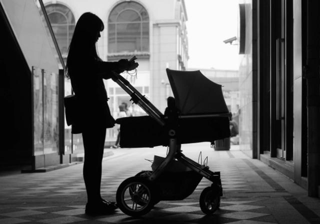 Входит ли в стаж отпуск по уходу за ребенком до 3 лет