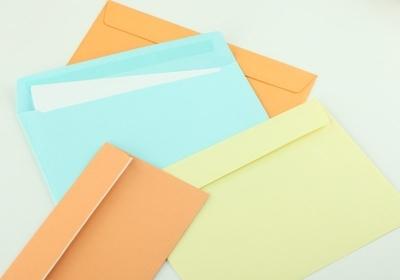 Заявление на отправку трудовой книжки по почте - образец