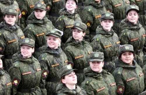 Выплаты военнослужащим при увольнении по окончанию контракта