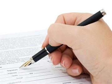 Назначение платежа при увольнении сотрудника в платежном поручении